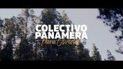 Colectivo Panamera nos anima el día