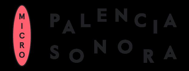 Micro Palencia Sonora 2021