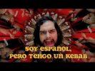 Los Estanques: «Soy español pero tengo un kebab»