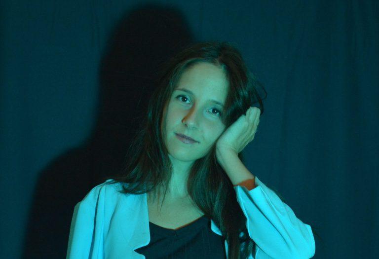 Jandry Palms: pop como faro en la oscuridad