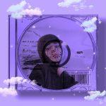 """Llega """"Full Moon"""" el nuevo EP de NER"""