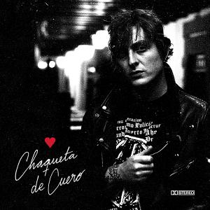 Chaqueta de Cuero es el primer adelanto del próximo LP de Enamorados