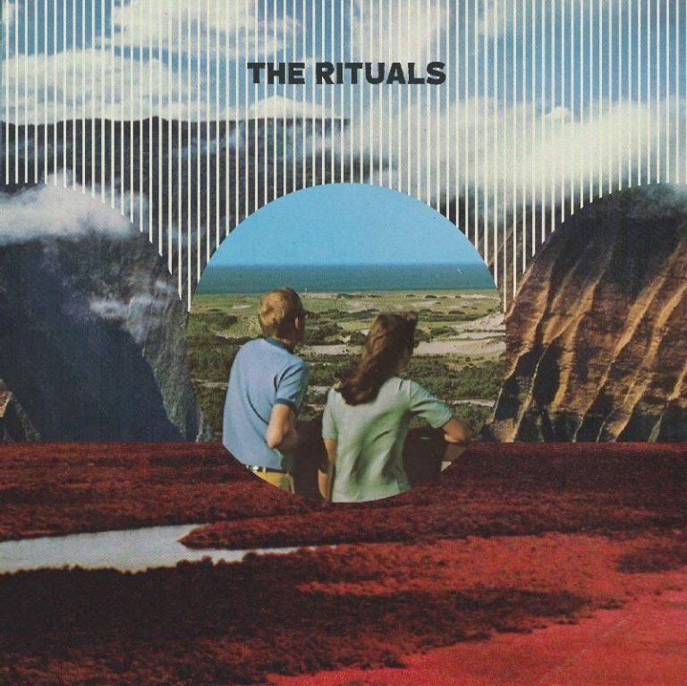 Ramírez Exposure hace salir el sol con 'The Rituals'