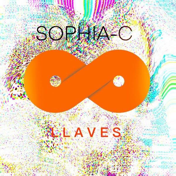 SOPHIA-C presenta «Llaves»