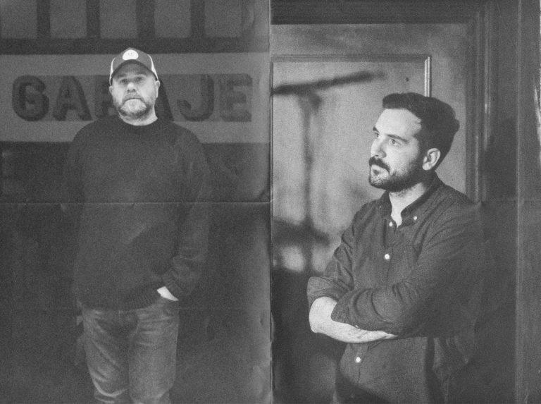LEZÓN & LIMOUSIN lanzan «Ana y el Drago»