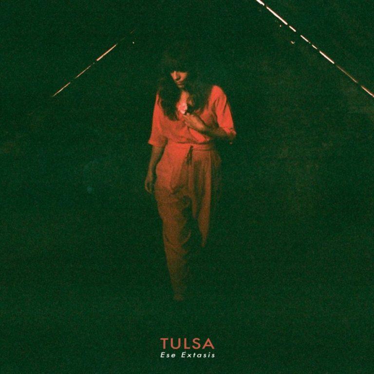 Ese éxtasis de Tulsa